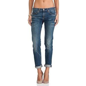 rag & bone Dre Jeans (24)